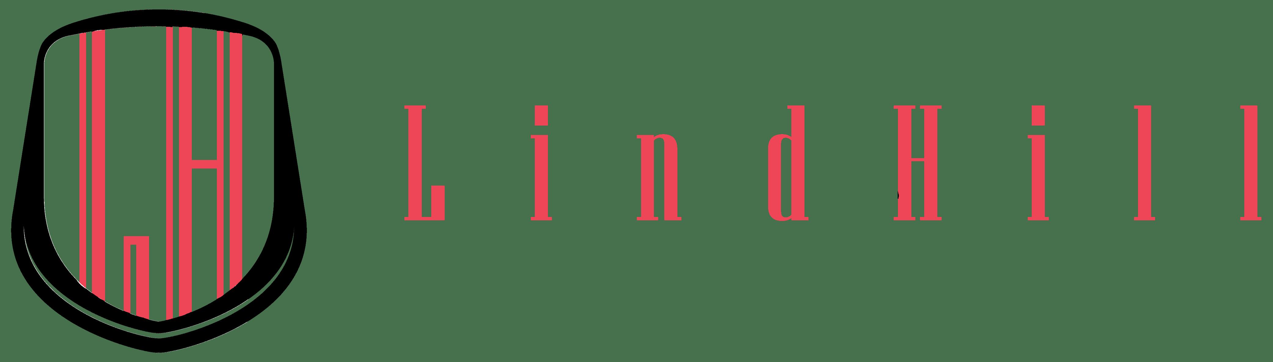 LindHill